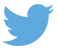 Twitter_logo_blue_-_copie