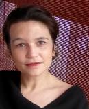 Agnès Devictor