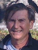 Jean-Max Méjean