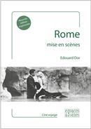 Rome mise en scènes - Edouard Dor - espaces&signes